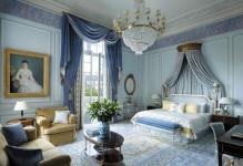 Shangri-La-Hotel-Paris-FI