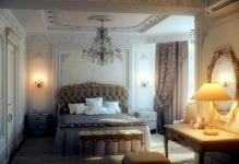 bedroom-with-traditional-elegance-1-985