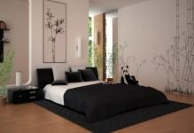 easy-bedroom-ideas-popular-exquisite-simple-wallpaper-designs-for-bedrooms-on-bedroom-with-idea