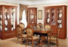Mebel-dlya-gostinoy-v-klassicheskom-stile-prevratit-vashu-kvartiru-v-shikarnyie-apartamentyi
