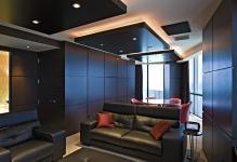 design-best-media-room-back