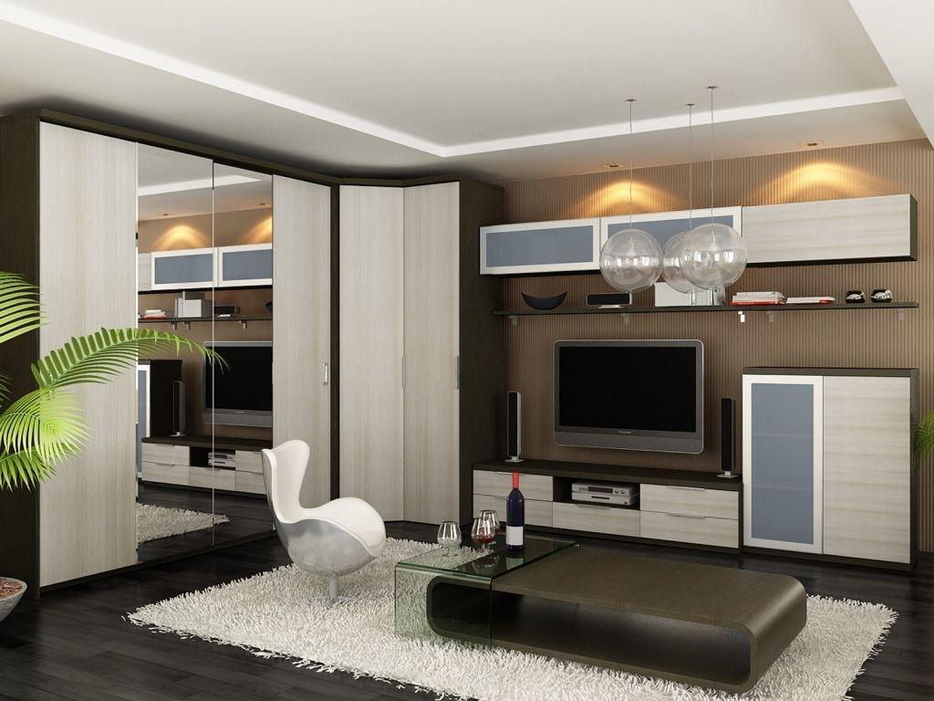 сиськами чисто мебель для большой комнаты в квартире фото лайки закрытых аккаунтов