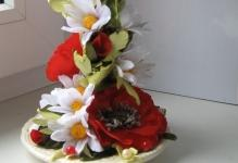5b1e2e6bcc8cbe77705b97a4bdf6--tsvety-floristika-letyaschaya-chashka-maki