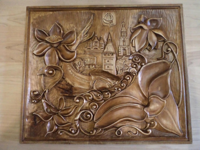 панно из дерева картинки услугам гостей