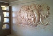 slon-panno-shtukaturka