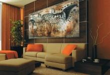 27911-living-room-wall1024x600