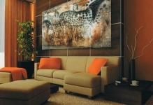 living-room-wall-art-decor-wall-paintings-for-living-room-14ee4f259f6fe925
