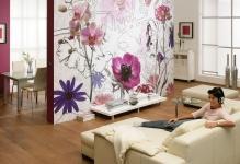 vinilos-flores