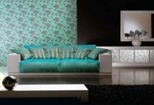 interior3-