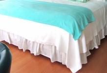 turquoise-interior-09-
