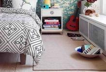 turquoise-wall-in-bedroom7--min-