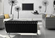 feature-wall-ideas-living-room-10-