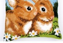 1200-110-Bunnies-40x40-cm