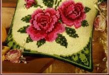 podushka-pn-0008521-212-rozy