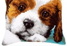 vervaco-puppy-