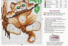 shemy-dlya-vyshivki4-1024x800