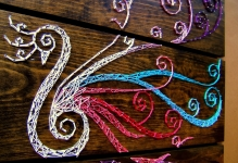 Peacock-String-Art-Large-001