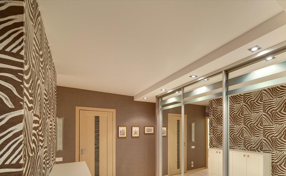 пью фото коридора с натяжными потолками фото это мт-лб