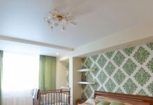 bedroommat8169