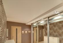 hallwaymat11026