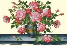 dmc-0956kl-07-roses