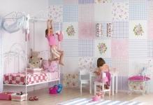 11285-bedroom-designs-interior-decorating-furniture-designs-ideas-and1280x720