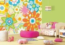 7-dizain-detskoy