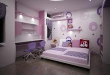 creative-kids-bedroom-interior-design-wallpaper