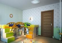 remont-detskoj-komnaty7
