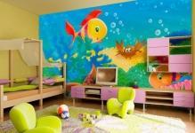 sea-worlds-boys-bedroom-painting-wall-murals-ideas-best-wall-murals