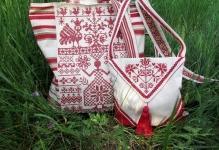 731144eac1c7990163b736230fmh--russkij-stil-sumka-makosh
