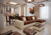 Brown-cream-living-room1