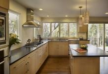 house-interior-kitchen-23