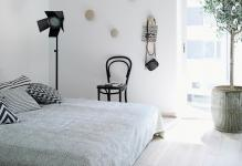 14-tricks-to-maximize-space-in-the-bedroom-7