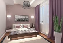 dizayn-spalni-3h4-pravilnoe-oformlenie-interera