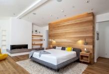 ekologichnost-v-interjere-spalni