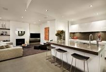 2-kitchen-living-room