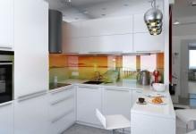 dizajn-interera-kvartiry-studii-47-kv-m17