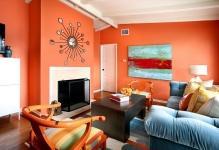 1-orange-interior
