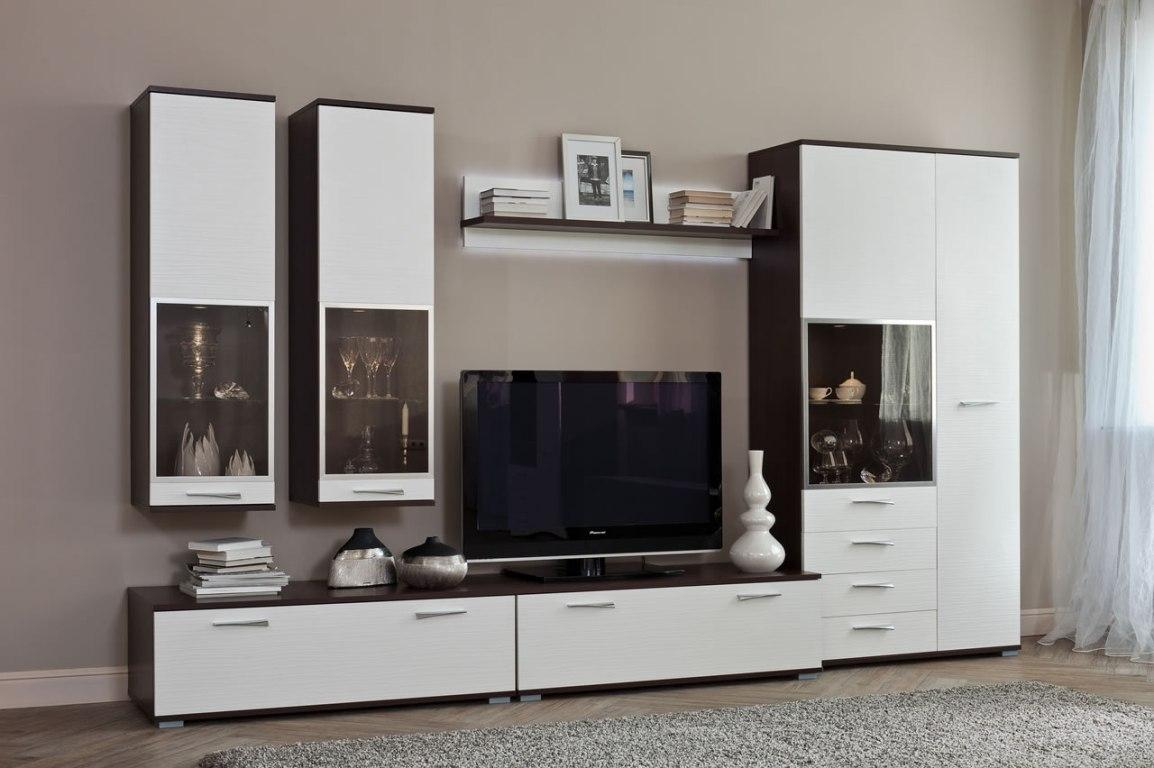модульные системы для гостиной фото без телевизора довольно трудоёмкий затратный