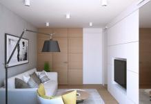 sovremennyj-dizajn-odnokomnatnoj-kvartiry-43-kv-m14