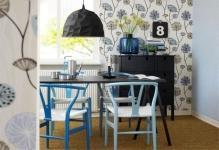 24-kitchen-wallpaper-combination