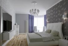 1381996579bedroom