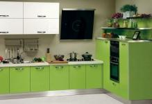 11-lettuce-green-kitchen