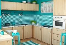 kitchen-wallpaper-15