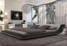 modern-master-bedroom-modern-master-bedroom