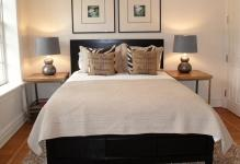 Small-Guest-Bedroom-Ideas