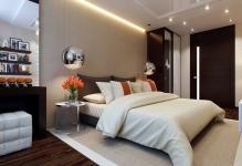 SmallBedroomsSpace03