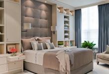 dizayn-spalni-ploshchadyu-12-kvadratnykh-metrov-01