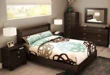 prostoj-dizajn-spalni-4